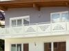 1-produkte-alubalkone-design-casa-forma-alubalkon-casaforma-5