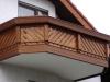 1-produkte-holzbalkone-design-klagenfurt-holzbalkon-klagenfurt-4