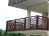 1-produkte-holzbalkone-design-sevilla-holzbalkon-sevilla-1