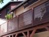1-produkte-holzbalkone-design-sevilla-holzbalkon-sevilla-3