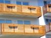 1-produkte-holzbalkone-design-sevilla-holzbalkon-sevilla-5