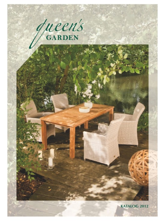 Katalog 2012 Nr 1